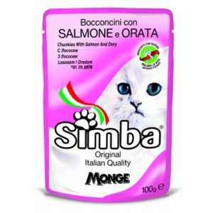 Alimento-Pouche-Simba-Con-Salmon-y-Dory-100-Gr-para-gato-223_1