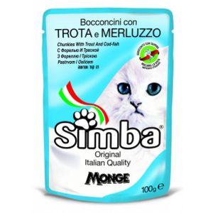 Alimento-Pouche-Simba-Con-Trucha-y-Pescado-100-Gr-para-gato-224_1