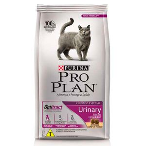 Alimento-Proplan-Cat-Urinary-para-gato-232_1