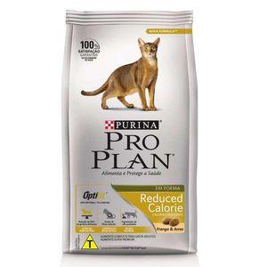 Alimento-Proplan-Reduce-Calorie-para-gato-239_1