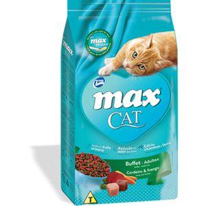 Alimento-Total-Max-Cat-Adultos-para-gato-290_1