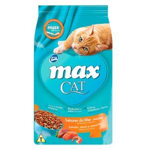Alimento-Total-Max-Cat-Sabores-de-mar-1-Kg-para-gato-292_1