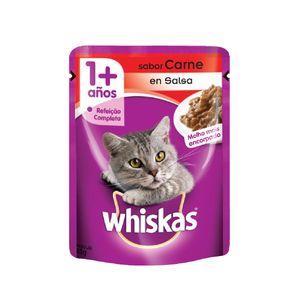 Alimento-Whiskas-Pouche-Carne-85-Gr-para-gato-299_1