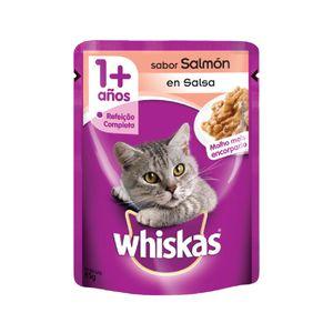 Alimento-Whiskas-Pouche-Salmon-85-Gr-para-gato-303_1