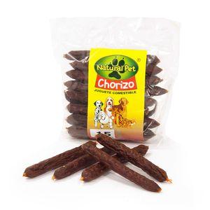 Natural-Pet-Chorizo-Para-Perro-333-15-Unidades_1