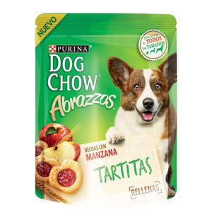 Galletas-Dog-Chow-Dog-Chow-Abrazzos-Tartitas-X-75-Gr-Para-Perro-345_1