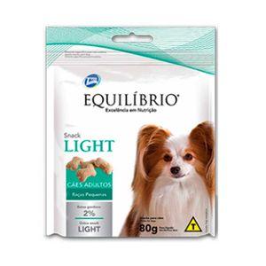Galletas-Equilibrio-Equilibrio-Snack-Light-R-Peq-80G-Para-Perro-352_1