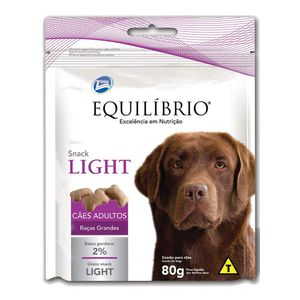 Galletas-Equilibrio-Equilibro-Snack-Light-R-Grand-80G-Para-Perro-353_1