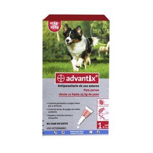 Antipulgas-Advantix-de-10-a-25-kg-para-perro-404_1