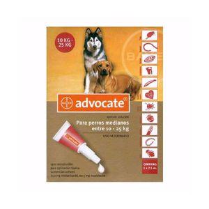 Antipulgas-Advocate-10-a-25-kg-para-perro-408_1