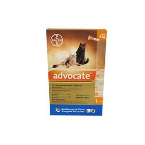 Antipulgas-Advocate-gatos-hasta-4-kg-para-gato-409_1