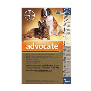 Antipulgas-Advocate-25-a-40-kg-para-perro-410_1