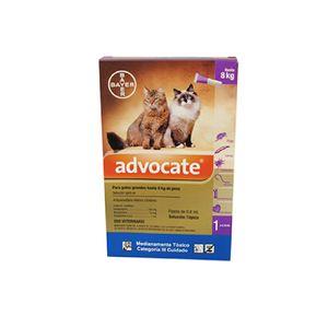 Antipulgas-Advocate-gatos-hasta-8-kg-para-gato-412_1