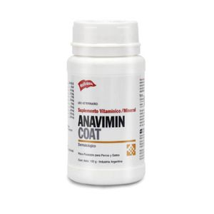 Anavimin-suplemento-vitaminico-100-gr-para-todas-420_1