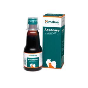 Anxocare-100-ml-para-perro-421_1