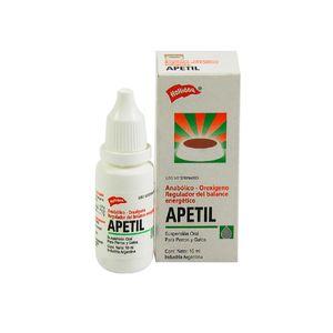 Apetil-10-ml-para-todas-422_1