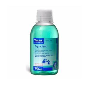 Aquadent-250-ml-para-perro-426_1