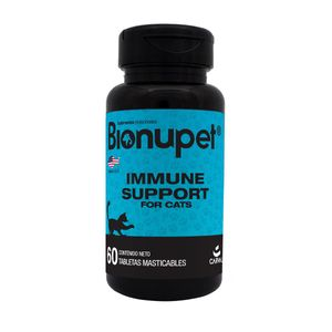 Bionupet-immune-support-cats-x-60-tabletas-para-gato-440_1