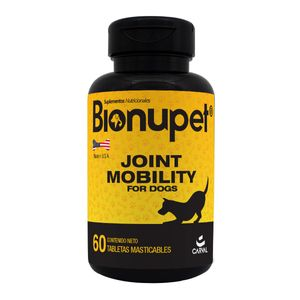 Bionupet-joint-mobility-c-60-tabletas-para-perro-442_1