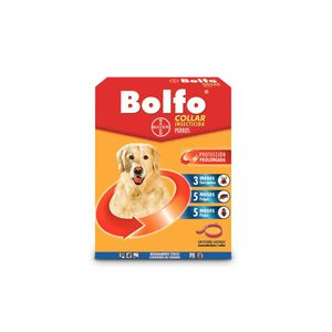 Antipulgas-Bolfo-collar-para-perro-445_1
