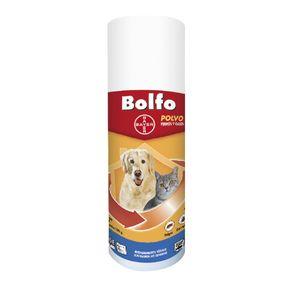 Antipulgas-Bolfo-polvo-x-100-gr-para-perro-446_1