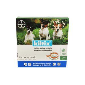 Antipulgas-Collar-kiltix-pequeno-para-perro-496_1