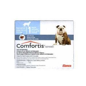 Antipulgas-Comfortis-de-18-a-27-kg-para-perro-497_1