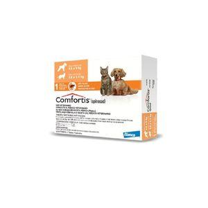 Antipulgas-Comfortis-de-4-a-9-kg-para-todas-500_1
