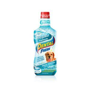 Dental-fresh-para-perro-511_1