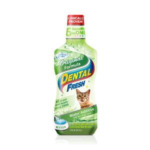 Dental-fresh-cats-8-fl-oz-para-gato-513_1