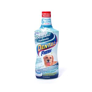 Dental-fresh-dog-whitening-17-oz-para-perro-514_1