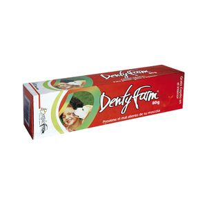 Denty-farm-80-gr-para-todas-515_1