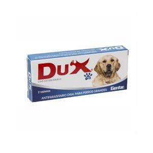 Dux-perros-grandes-tabletas-x2-para-perro-533_1