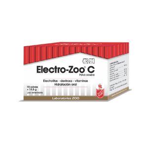 Electro-zoo-c-sobres-para-todas-541_1