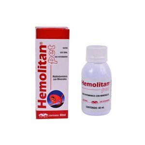 Hemolitan-pet-60-ml-para-todas-584_1
