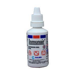 Inmunair-gotero-x-20-ml-para-todas-588_1