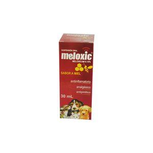 Meloxic-oral-x-30-ml-para-todas-595_1