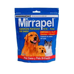 Mirrapel-enzimas-300-gr-para-perro-605_1