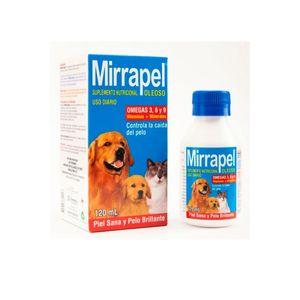 Mirrapel-oleoso-para-perro-607_1