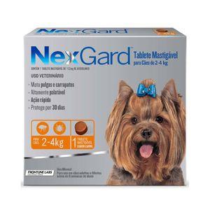 Antipulgas-Nexgard-de-2-a-4-kg-para-perro-612_1