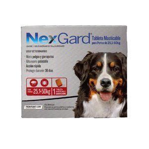 Antipulgas-Nexgard-de-25-a-50-kg-para-perro-613_1