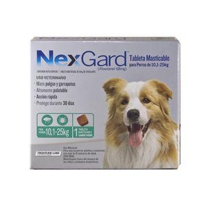 Antipulgas-Nexgard-de-10-1-a-25-kg-para-perro-614_1