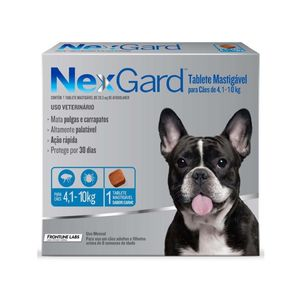 Antipulgas-Nexgard-de-4-1-a-10-kg-para-perro-615_1