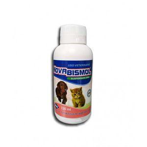 Novabismol-x-120-ml-para-todas-622_1