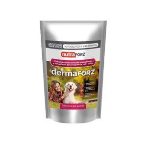 Nsg-c-dermaforz-60-tabletas-para-perro-627_1