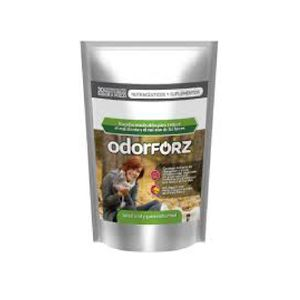 Nsg-c-odorforz-30-tabletas-para-perro-629_1