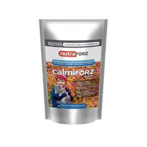 Nsg-f-calmiforz-60-tabletas-para-gato-632_1