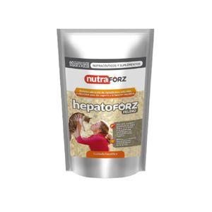 Nsg-f-hepatoforz-60-tabletas-para-gato-633_1