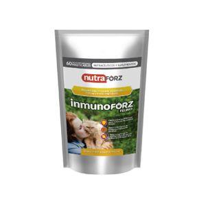 Nsg-f-inmunoforz-60-tabletas-para-gato-634_1