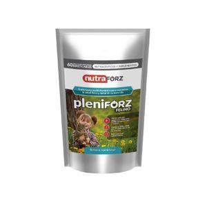 Nsg-f-pleniforz-felino-60-tabletas-para-gato-635_1